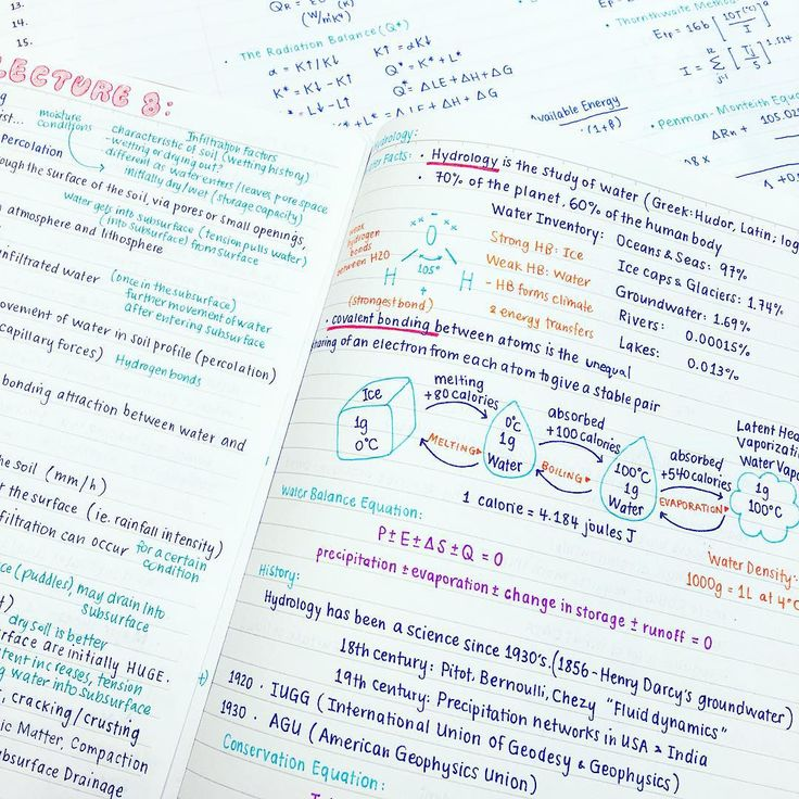 thanks for complimenting my handwriting!!sometimes i take nice notes  (I USE MUJI PENS)
