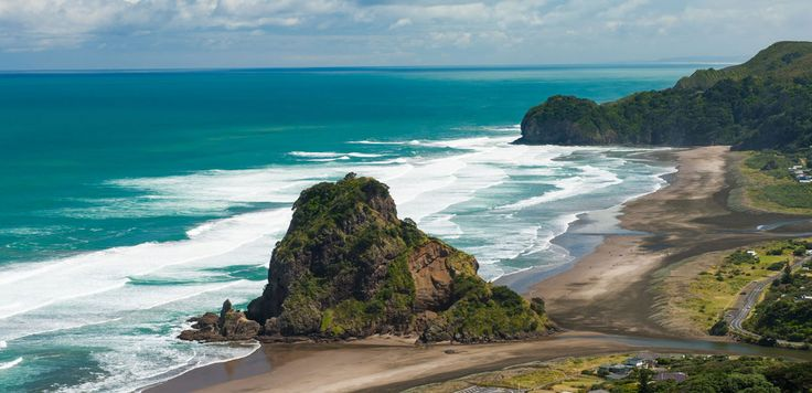 Dunedin Nz Dating Site Free Online Dating in Dunedin Nz OT