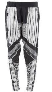 I love my MC Hammer Pants
