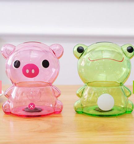 25 Best Ideas About Plastic Piggy Banks On Pinterest