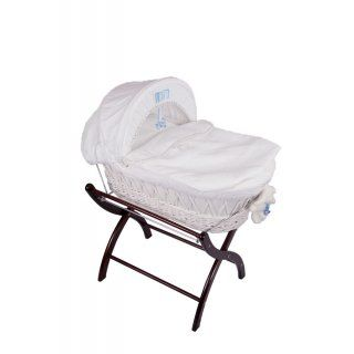 Buy cute nursery furniture sets UK from Youngsmartees. Affordable childrens bedroom furniture sets of the best brand are available here. ⇒http://www.youngsmartees.com/productlist/nursery-furnitures/