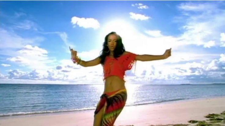 Aaliyah-Rock The Boat(Remix)   Aaliyah rock the boat ...