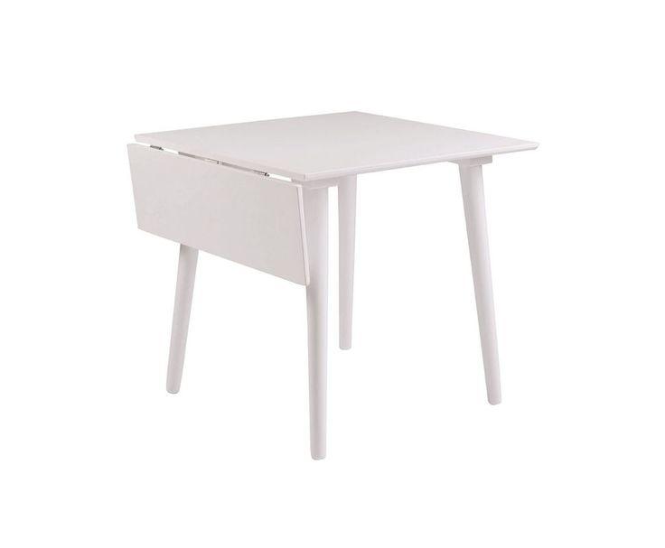 LOTTA Kjøkkenbord
