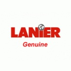 Lanier LD015 MP161F MP171F Drum Unit $158.40 OEM Code: 411844  This Drum Unit Yields approx 45,000 pages @ 5% coverage of A4 Paper.  Suitable for the following Lanier Printers:  Lanier LD015F Lanier LD015SPF Lanier MP161F Lanier MP161SPF Lanier MP171F
