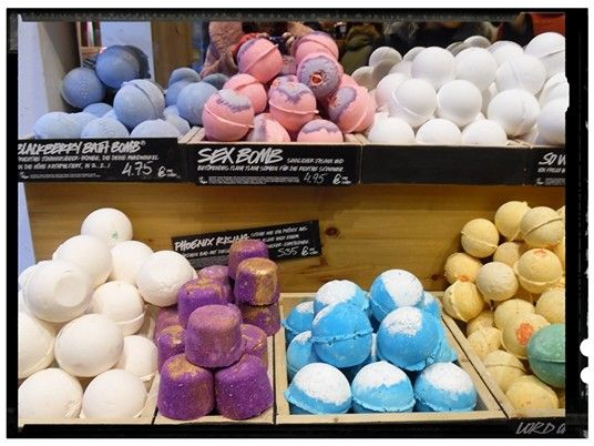 By evgenia...not candies but soaps