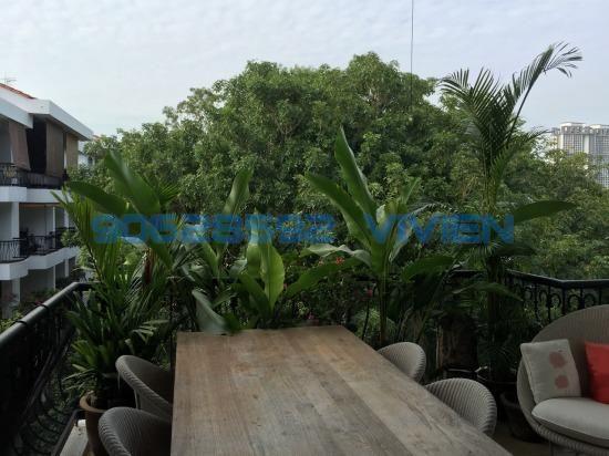 Condominium For Sale - Tanglin Park, 5 Ridley Park, 248476 Singapore, CONDO, 3BR, 1765sqft, #18846097