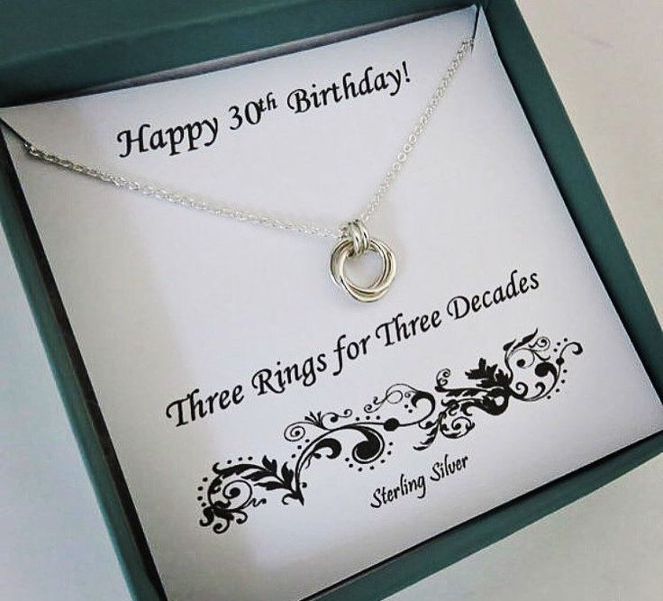 Turning 30 Birthday Basket: Best 25+ 30th Birthday Gifts Ideas On Pinterest