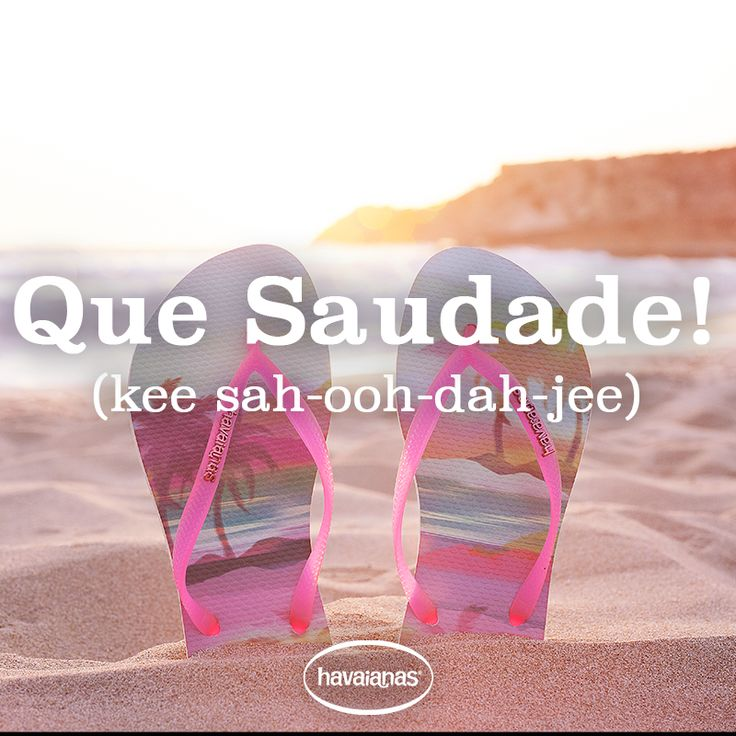 The Havaianas More Urban: from The Beach to The City