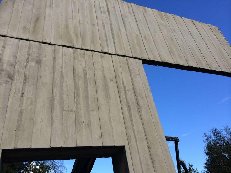 #betoni #concrete #building #architecture #potius #elements