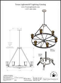 Wagon-Wheel-Chandelier-sm