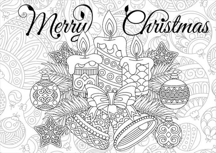 Merry Christmas Coloring Pages For Adults 1 Free Coloring Sheets Merry Christmas Coloring Pages Christmas Coloring Pages Printable Christmas Coloring Pages