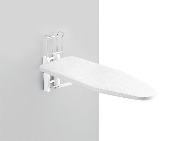 les 25 meilleures id es de la cat gorie planche repasser en bois sur pinterest planche. Black Bedroom Furniture Sets. Home Design Ideas
