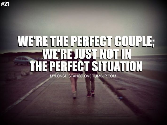 quotes-about-love-and-distancecool-my-long-distance-lovewere-t