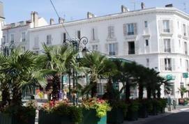 Visite de la Ferme Urbaine de la REcyclerie - Que Faire à Paris?