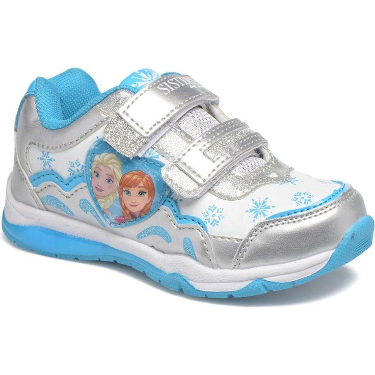Disney Sneakers Godiva