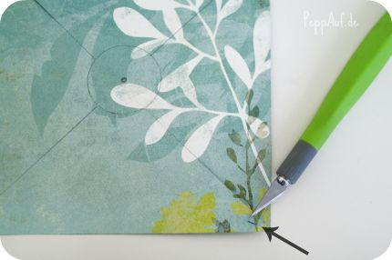 DIY_idee_pinwheel