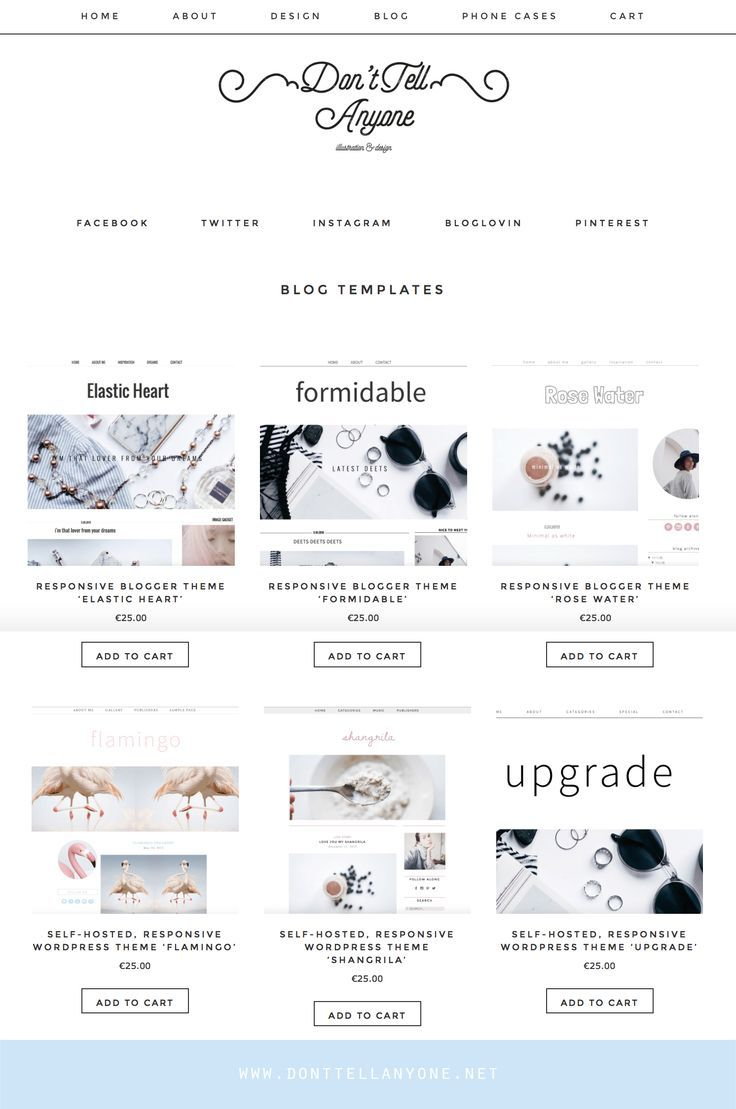 809 best Web Design images on Pinterest | Bangs, Basic style and ...