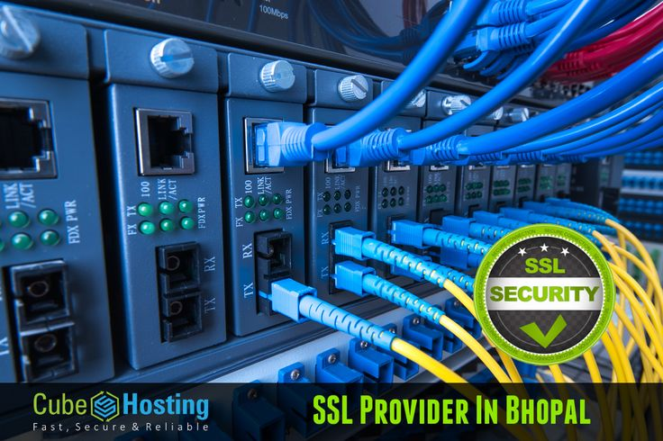 Cubehost - #SSL #Security is a cutting-edge security technology that helps protects your visitors' sensitive data from being misused by malicious foreign parties - https://goo.gl/HJgFzM