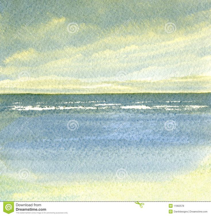 Sea Shore - Download From Over 53 Million High Quality Stock Photos, Images, Vectors. Sign up for FREE today. Image: 11962578