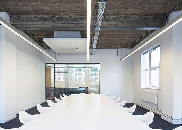 Best Fold Up Table Ideas On Pinterest Fold Up Desk Murphy - Smart fold up tables