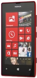 Nokia Lumia 520 red deals | Mobile phone price comparison.