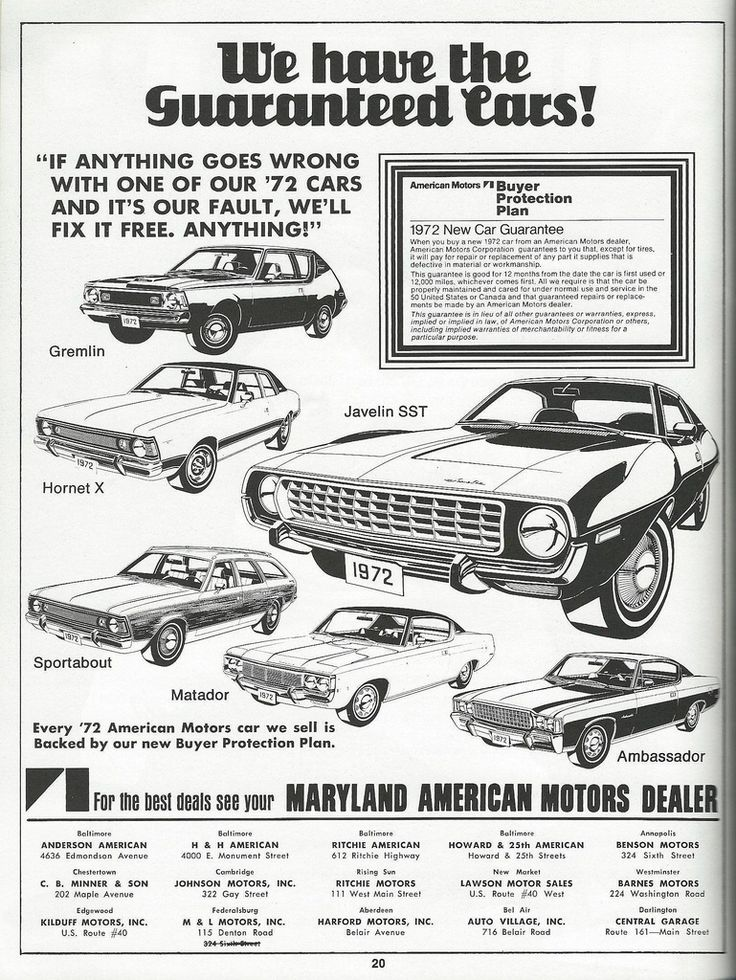 1935 best vintage car ads images on pinterest automobile for General motors protection plan