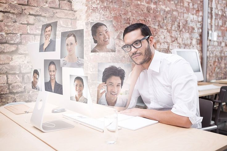 Lavoro di gruppo: 4 strumenti di #comunicazione per renderlo straordinario #team