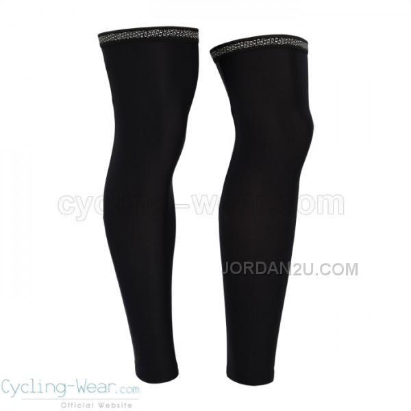 http://www.jordan2u.com/2014-cyclingbox-colin-black-team-cycling-leg-warmer.html Only$15.00 2014 CYCLINGBOX COLIN BLACK TEAM CYCLING LEG WARMER #Free #Shipping!