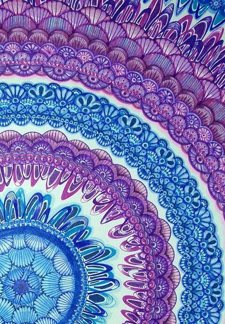 Henna Patterns Wallpaper Tumblr   www.pixshark.com ...