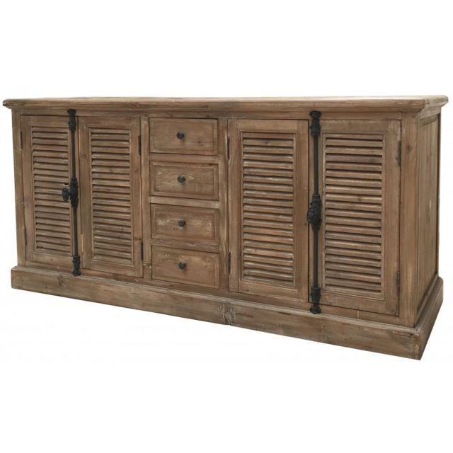 meuble de cuisine meuble de cuisine pas cher meuble de cuisine en bois