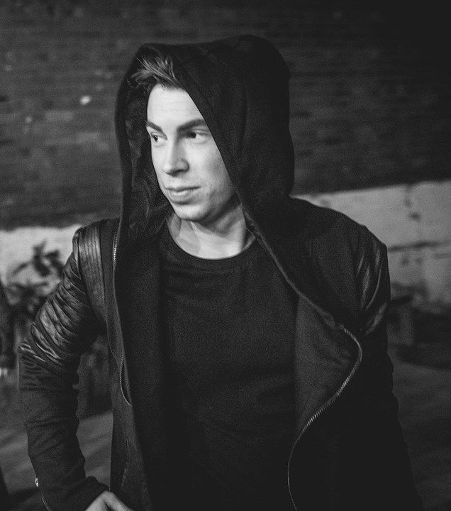 The One & Only #1 Hardwell