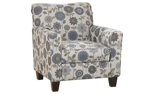 Kreeli   Accents Chair From Ashley Furniture
