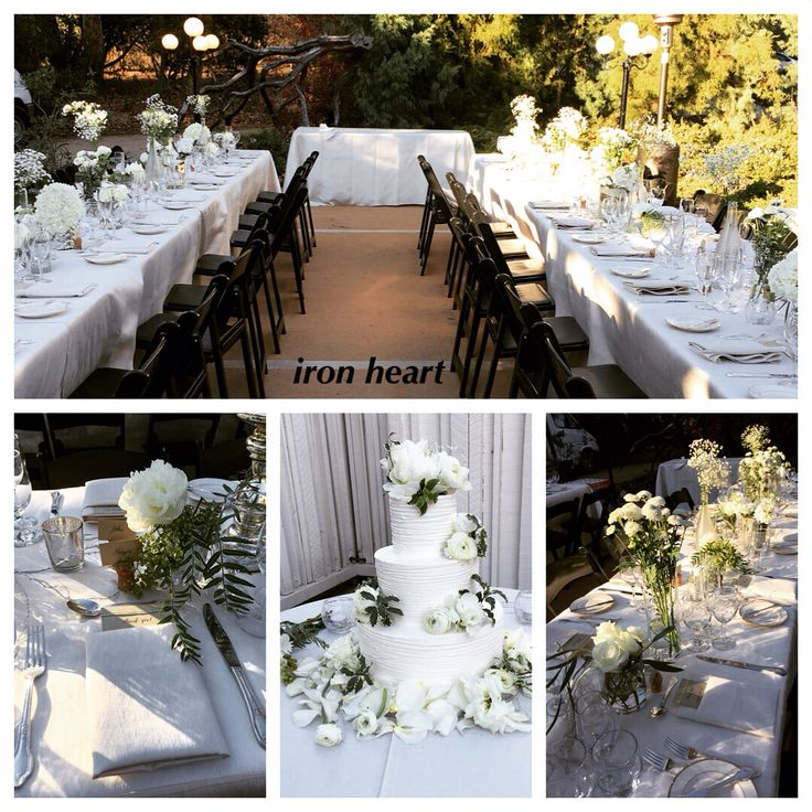 13 Best Iron Heart Centerpieces Images On Pinterest Iron Center Pieces And Centerpiece Ideas