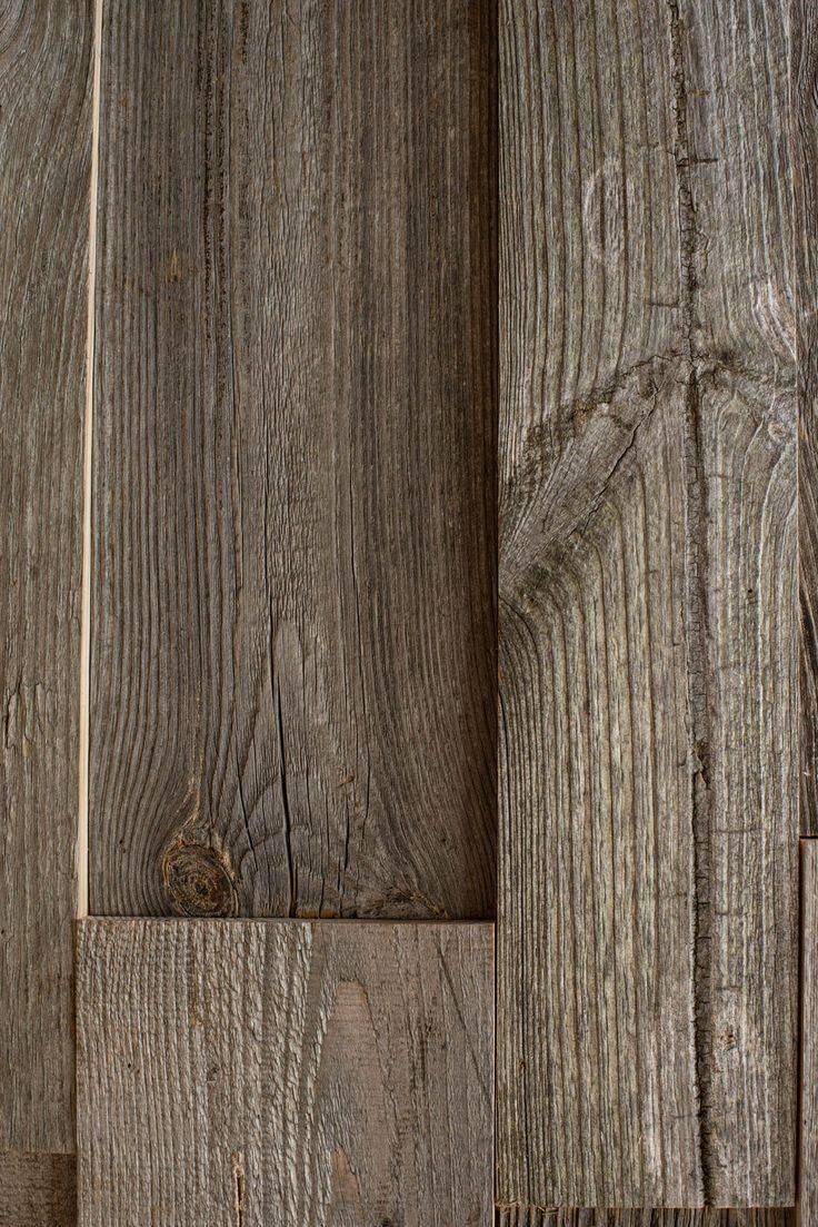 Oltre 25 fantastiche idee su tavole di legno su pinterest - Tavole di legno antico ...