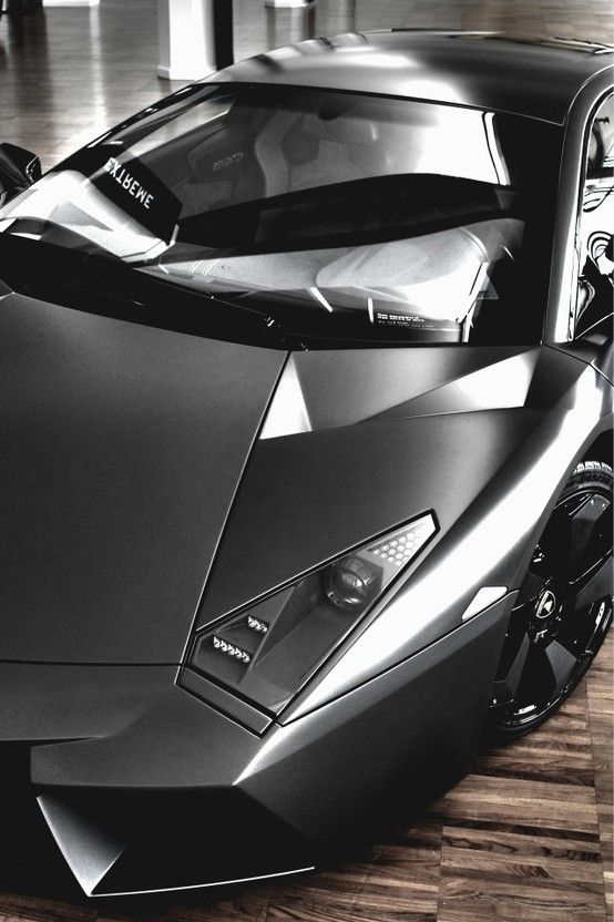 Lamborghini Reventon Repin #CarForever #carforever.net