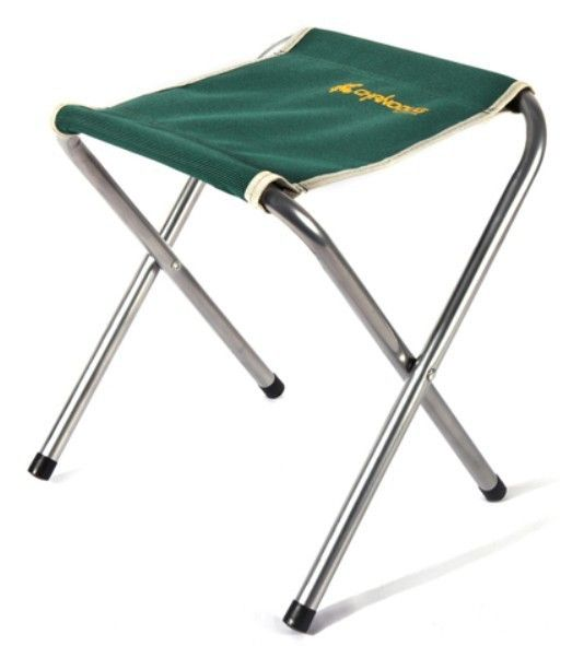 Awesome Ezyoutdoor Portable Folding Chairs Aluminium Alloy Seat Stool Holds Up To  220 Lb For Camping Fishing Picnic BBQ Hiking Garden Beach Green    Find Out  More ...