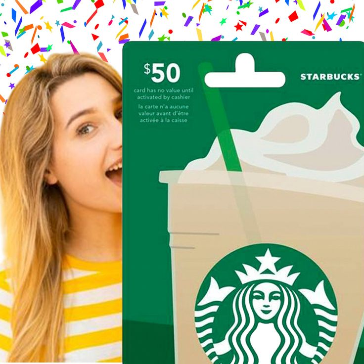 how to check your starbucks gift card balance