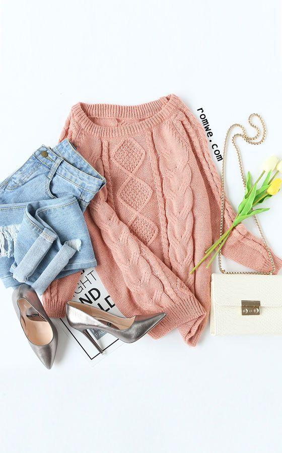 muspinsweater14090115quan20170125
