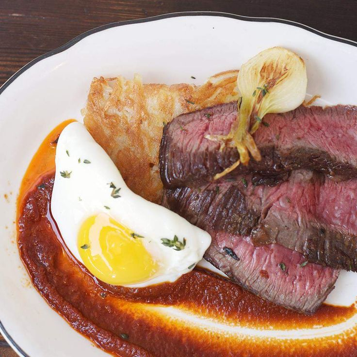 The 11 Most Essential Brunch Spots in the East Bay