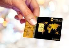 How to Invest 500 Euro in Valuable and Affordable Gold Investment ?