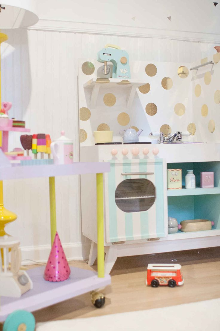422 best Interiors: Children's Spaces images on Pinterest   Kid ...