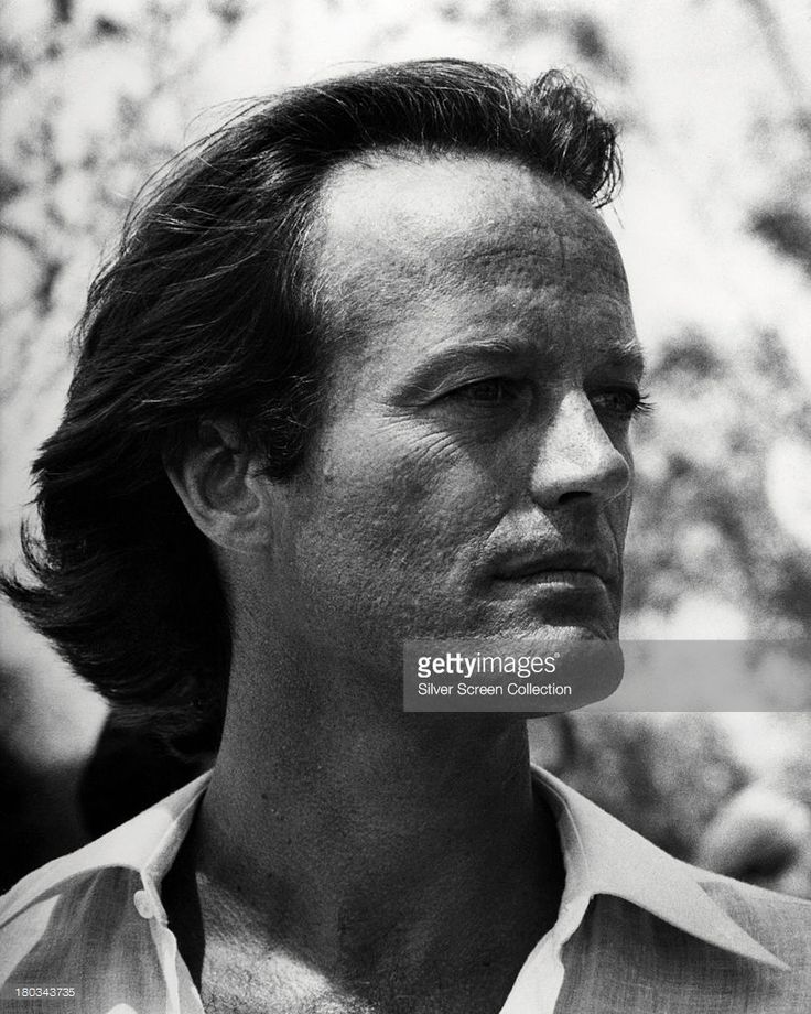 166 Best Images About Peter Fonda On Pinterest Trips