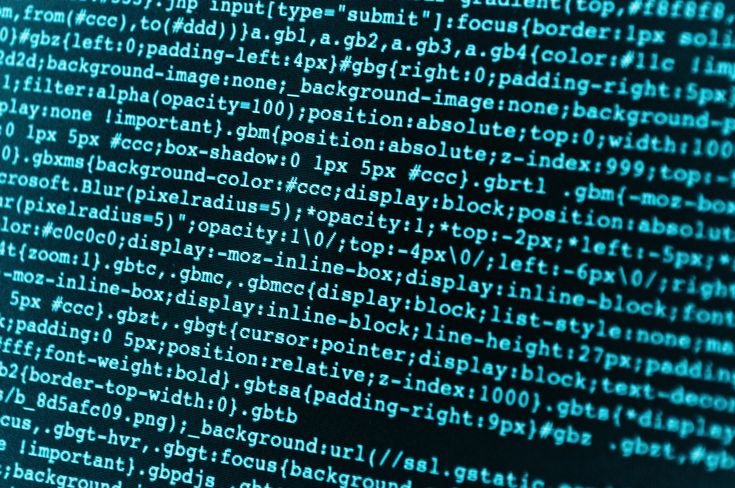 java code - Google Search