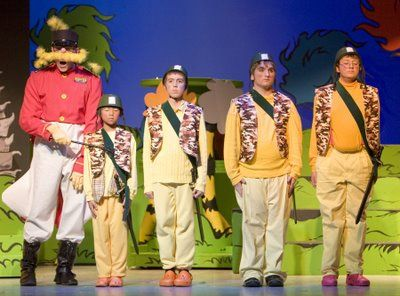 Seussical Costumes | seussical costume photos http www ppp org prod prods 00 09 seussical ...