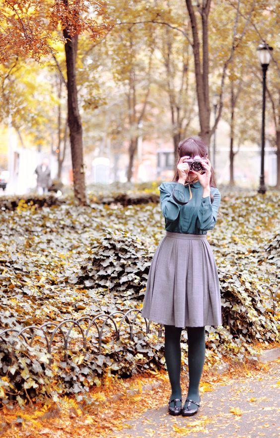 a1sx2_Thumbnail1_vestiti-clear-inverno4.jpg