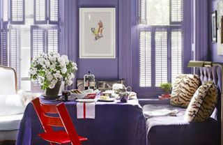The 8 Worst Things You Can Do To A Small Space