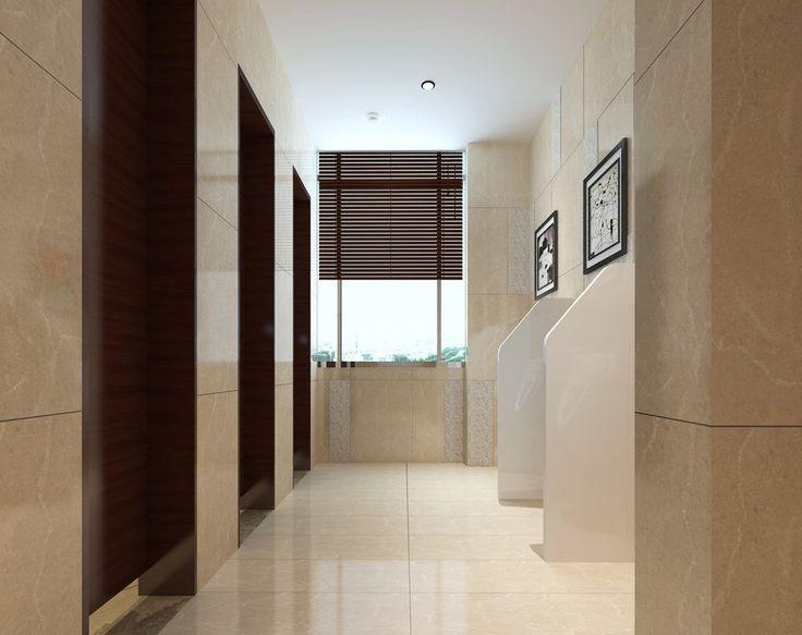 public toilet design - Google 搜尋
