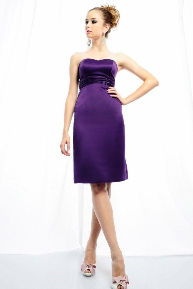 Mejores 92 imágenes de Cocktail Dresses en Pinterest | Vestidos de ...