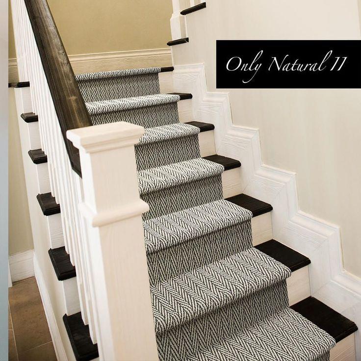 63 best Tuftex Carpet images on Pinterest   Carpets ...