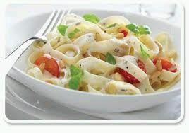 Fit en Gezond! Weekmenu's, weetjes en recepten om jouw lijf gezond en stralend te houden!: Recept bij eetschema dag 3